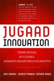 Client - Jugaad Innovation